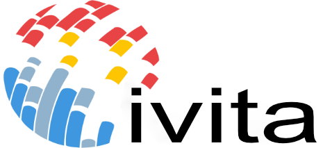 Ivita Rheinland-Pfalz und Saarland