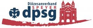 logo_dv_speyer