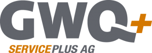 GWQ-ServicePlus-AG
