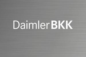 T_Daimler_BKK_teaser-3_unternehmensname_2960x1973.png