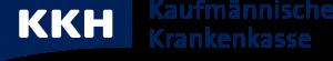 logo-kkh